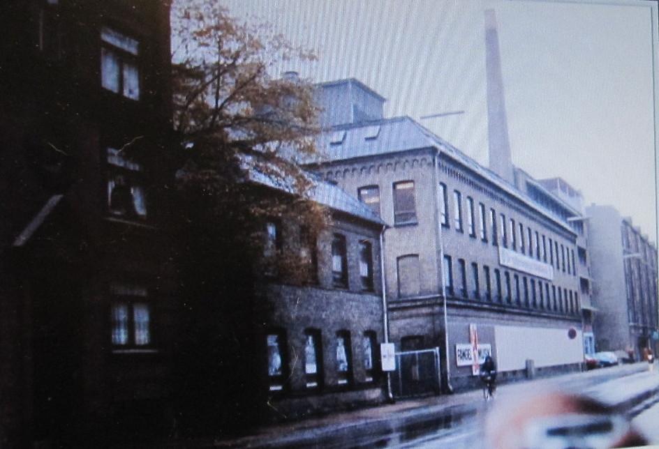 koncerter morskab københavn escort vanløse